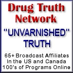 Drug Truth Network